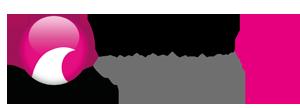 logo K+ nové small Publitas