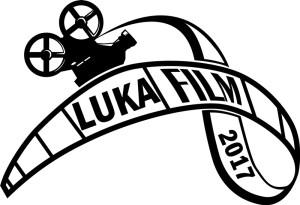 Luka Film MALY jpg
